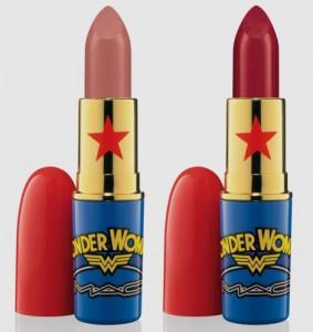 wonderwoman-mac-collection-lipstick