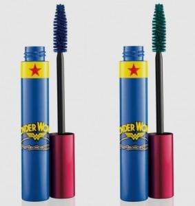 wonderwoman-mac-collection-mascara