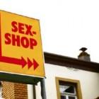 10 obiecte de cumparat dintr-un sex shop