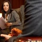 25 de lucruri de evitat la un interviu