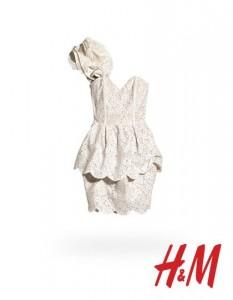 colectia de tinute H&M