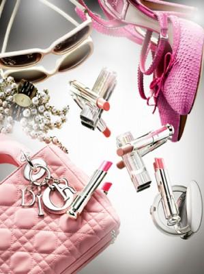 Dior-Addict-Lipsticks-for-Spring-2011-promo