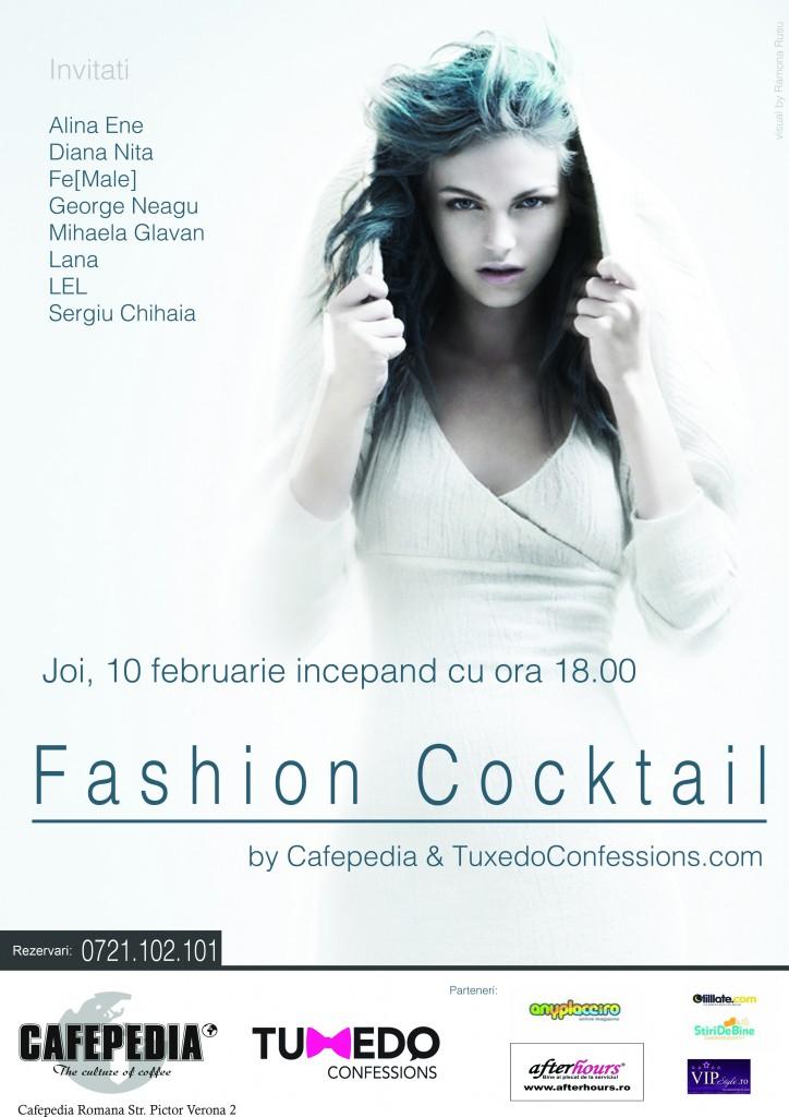 FashionCocktail2011-724x1024