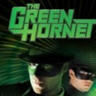 Film: The Green Hornet (Viespea verde)