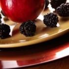 10 alimente care stimuleaza inteligenta