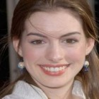 Biografie de vedeta: Anne Hathaway