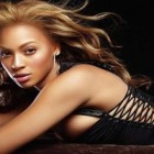 Biografie de vedeta: Beyonce