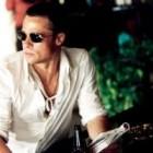 Biografie de vedeta: Brad Pitt