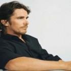 Biografie de vedeta: Christian Bale