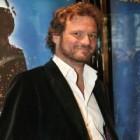 Biografie de vedeta: Colin Firth