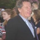 Biografie de vedeta: Geoffrey Rush