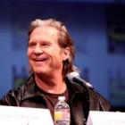 Biografie de vedeta: Jeff Bridges