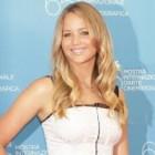 Biografie de vedeta: Jennifer Lawrence