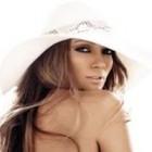 Biografie de vedeta: Jennifer Lopez