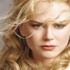 Biografie de vedeta: Nicole Kidman