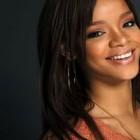 Biografie de vedeta: Rihanna