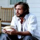 Biografie de vedeta: Ryan Gosling