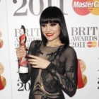 Castigatorii Galei BRIT Awards