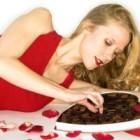 Ce cadou sa-i faci ei de Sf. Valentin