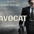 Cel mai recent film francez: Avocatul