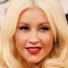 Christina Aguilera – divort finalizat in aprilie