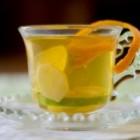 Cocktailuri feminine pe gustul tau VII