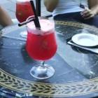 Cocktailuri pe gustul tau V