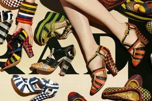colectia-pantofi-prada