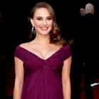 Covorul rosu la Oscar 2011