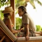 Cum sa planuiesti o escapada romantica?