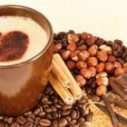 Cum sa prepari cafeaua?