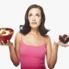 Dieta: Cele mai bune gustari