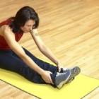 Exercitiile fizice: 10 beneficii uimitoare