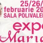Schimba-ti look-ul in week-end la Sala Polivalenta