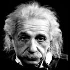 Film despre viata si cariera lui Albert Einstein