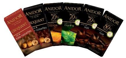 gama de ciocolata anidor 2