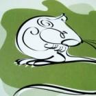 Horoscop chinezesc: Zodia Sobolan