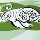 Horoscop chinezesc: Zodia Tigru