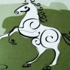 Horoscopul chinezesc: Zodia Cal