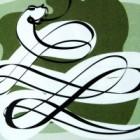 Horoscopul chinezesc: Zodia Sarpe