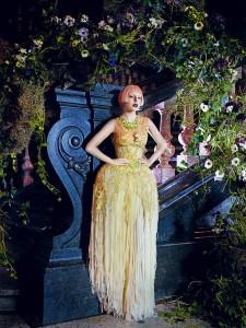 lady-gaga-vogue-march-2011-3
