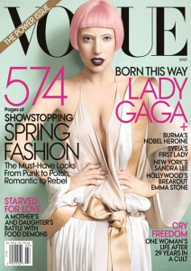 lady-gaga-vogue-march-2011-cover