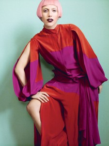 lady-gaga-vogue-march-2011-photographed-by-mario-testino