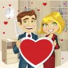 Valentine's Day: Mesaje si sms-uri de dragoste