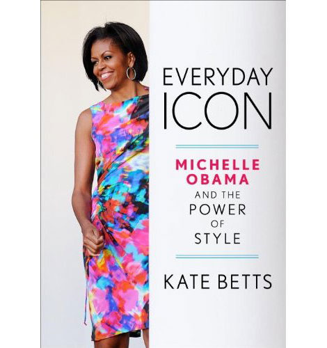 michelle-obama-the-power-of-style