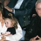Monica pierde prima batalie: Irina ramane la Irinel Columbeanu