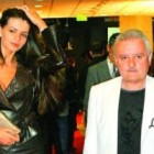 Divortul anului 2011: ce vrea Monica de la Irinel Columbeanu?