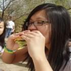 Obezitatea: de ce trebuie tratata?