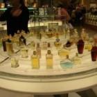 Parfumuri: Marile familii olfactive