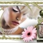 Parfumurile de lux